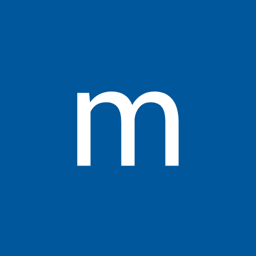 user micah Hutzenbuehler apkdeer profile image
