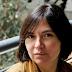 """Alejandra Matus y las cifras del gobierno:  """" antes de la publicación de Twitter, el gobierno no estaba contando muertes"""""""