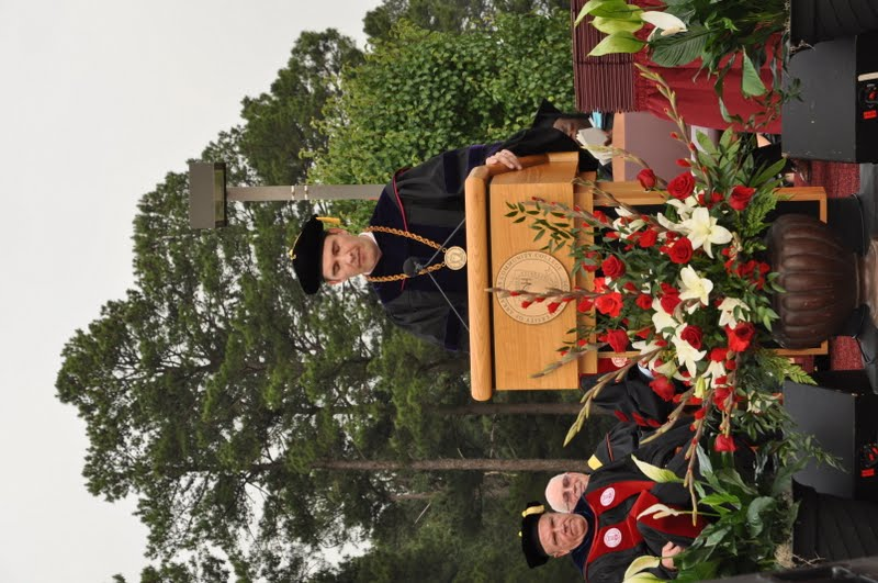 Graduation 2011 - DSC_0144.JPG