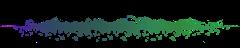 bluegreendivider
