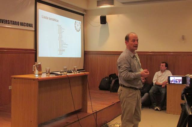 Comité SIU-Wichi 2015 - IMG_0124.JPG