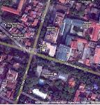 Mua bán nhà  Hai Bà Trưng, Số 149 phố Bà Triệu, Chính chủ, Giá 2.95 Tỷ, Liên hệ chủ nhà, ĐT 0912270770 / 0966661198