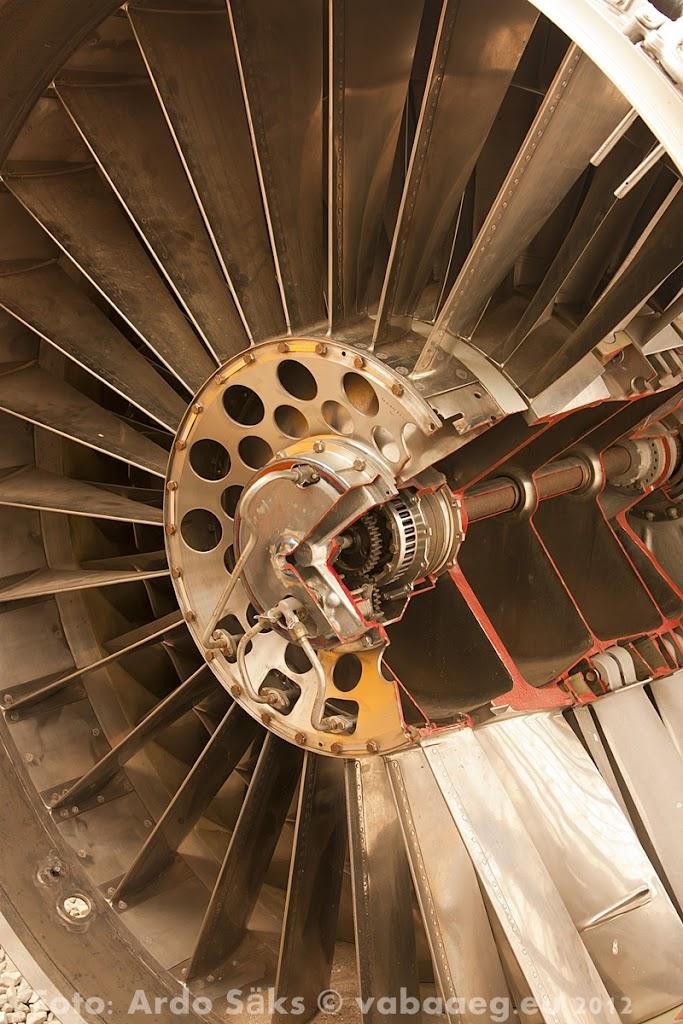 23.08.12 Eesti Lennundusmuuseumi eksponaadid 2012 - AS20120823LENNUK_052V.JPG