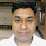 Priyanshu Dubey's profile photo