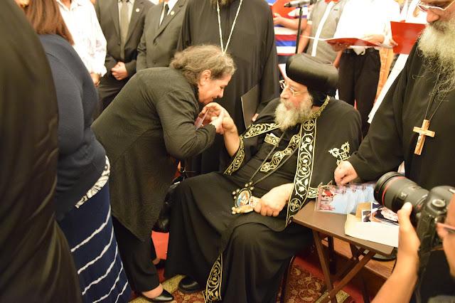 H.H Pope Tawadros II Visit (2nd Album) - DSC_0698%2B%25282%2529.JPG