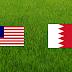Live Streaming Malaysia vs Bahrain 28.5.2021