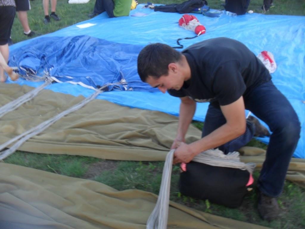 07.2011 Szkolenie - SAM_0678.JPG