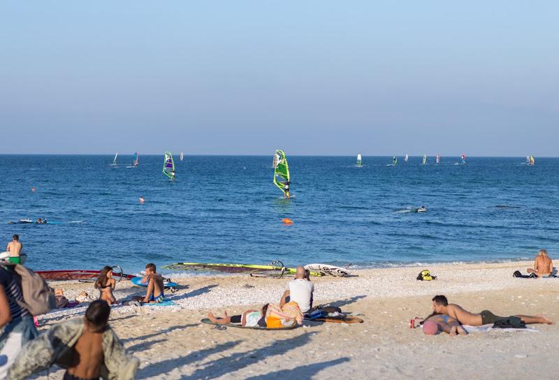 IMG_8894 Portonovo open day con Yallers Marche 23-09-18