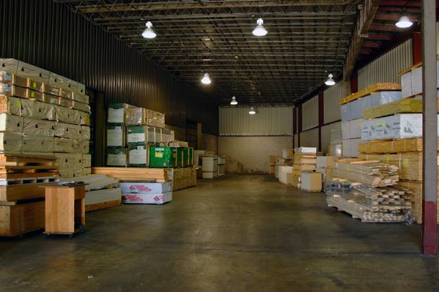 ASA Warehouse - photo44.jpg