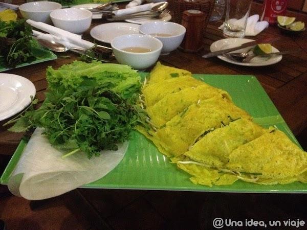 vietnam-visitas-imprescindibles-unaideaunviaje.com-09.jpg