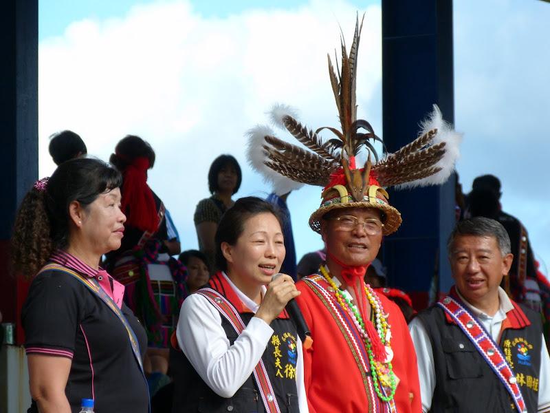 Hualien County. Liku lake. Danses Amis J 2 - liyu%2B2%2B452.JPG