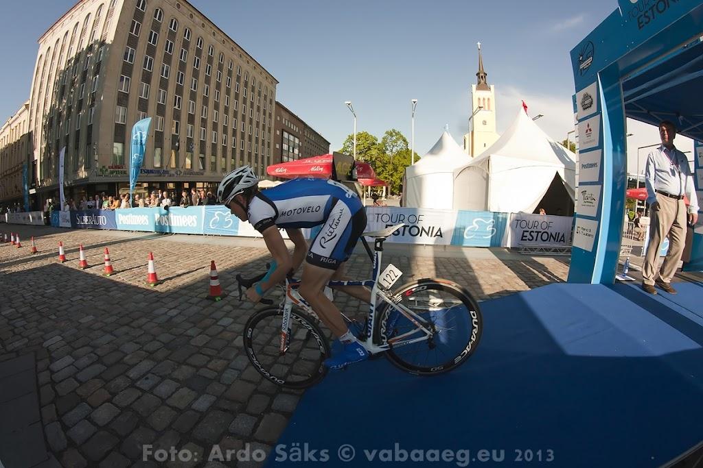 2013.05.30 Tour of Estonia, avaetapp Viimsis ja Tallinna vanalinnas - AS20130530TOEVL_051S.jpg