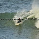 _DSC7564.thumb.jpg