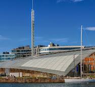 Oslo_140902_13_41_49.jpg