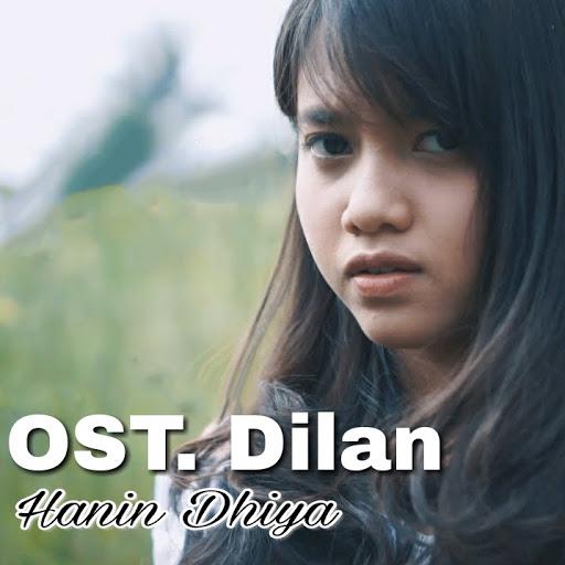 Download Lagu Hanin Dhiya - Dulu Kita Masih SMA Mp3