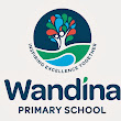 Wandina Primary School