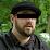 Matthew J. Harmon's profile photo