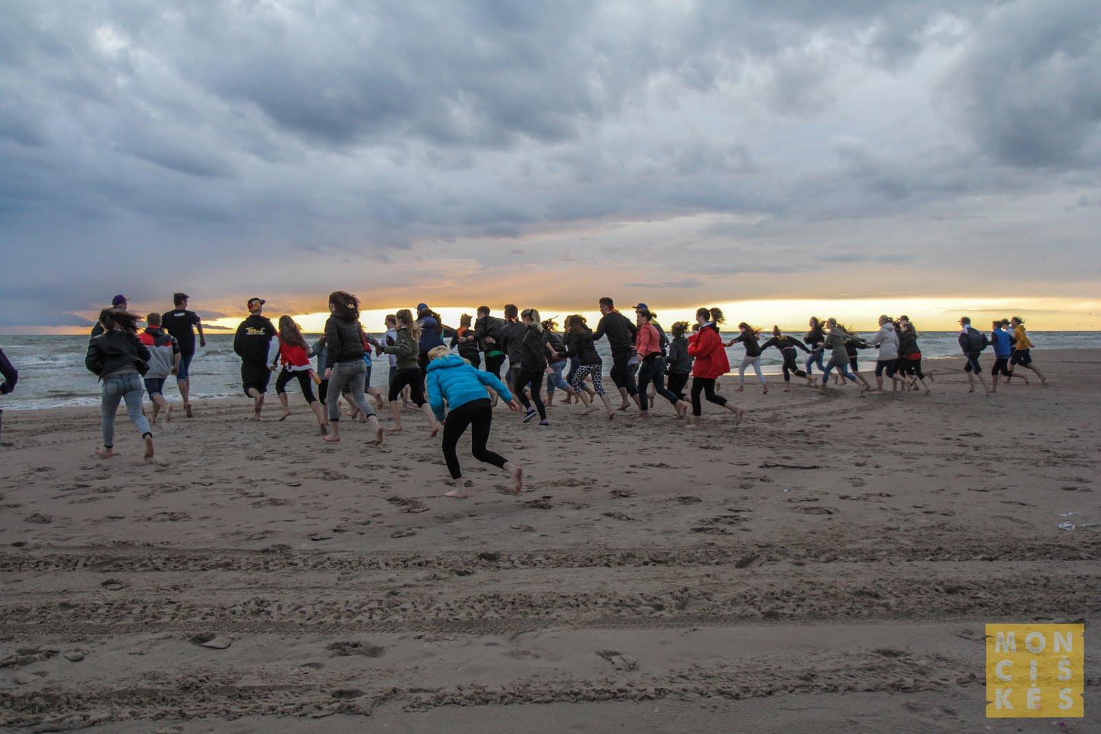 Didžiausia vasaros šokių stovykla  - IMG_9525.jpg