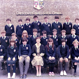 1983_class photo_Hayes_1st_year.jpg