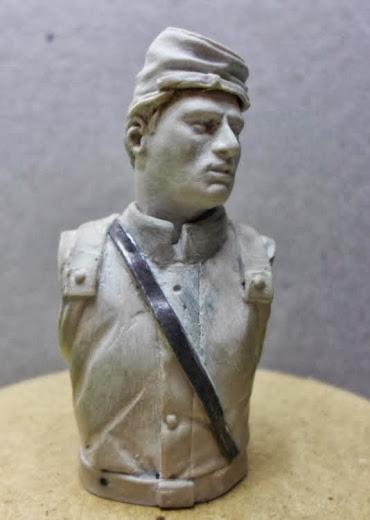 Conversão: um Yanque por um Soldado Imperial Brasileiro 120mm SAM_0382