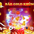 ionline là một game chơi bài online cực hay trên mobile tích hợp các trò chơi quen thuộc của người Việt Nam