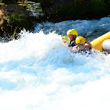 White salmon white water rafting 2015 - DSC_0032.JPG