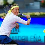 Victoria Azarenka - Mutua Madrid Open 2015 -DSC_3839.jpg