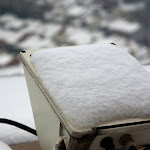 2008∙初雪