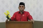 H.Karimun Usman : MoU dan UUPA Sangat Menyentuh Hati Rakyat Aceh