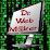 dr Webmaker's profile photo