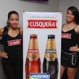 CusquenaHappyHourCasCasuela11Aug2012