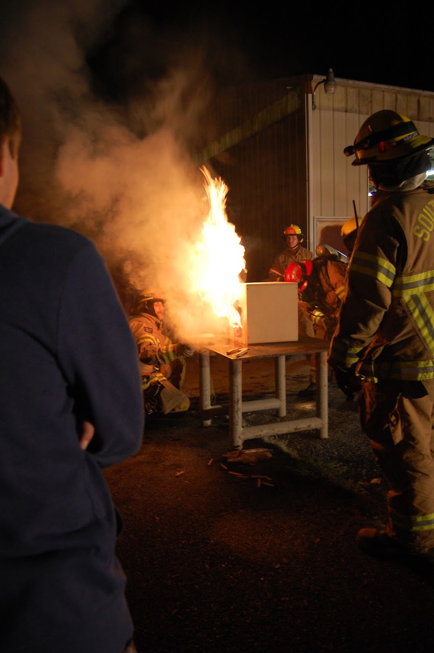 Fire Department Demonstration 2012 - DSC_9925.jpg