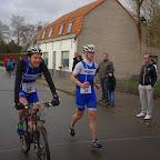 run en bike (461).JPG