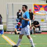 Pawo/Pamo Je Dhen Basketball and Soccer tournament at Seattle by TYC - IMG_0479.JPG