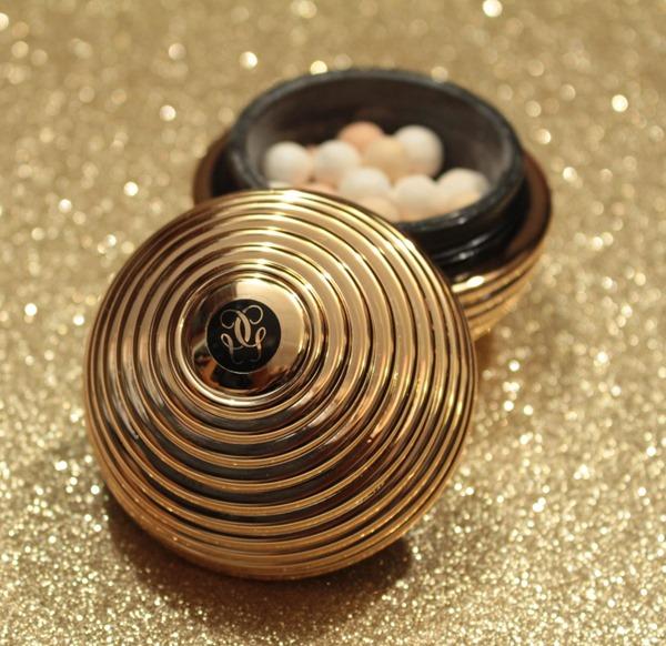 GoldPearlMeteoritesGuerlain7