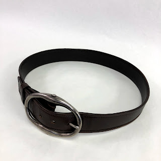 *SALE* YSL Belt