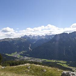 eBike Camp mit Stefan Schlie Murmeltiertrail 11.08.16-3401.jpg