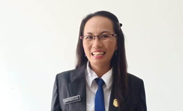 Tertinggi AKI Di Kalbar, Anggota DPRD Sintang Prihatin