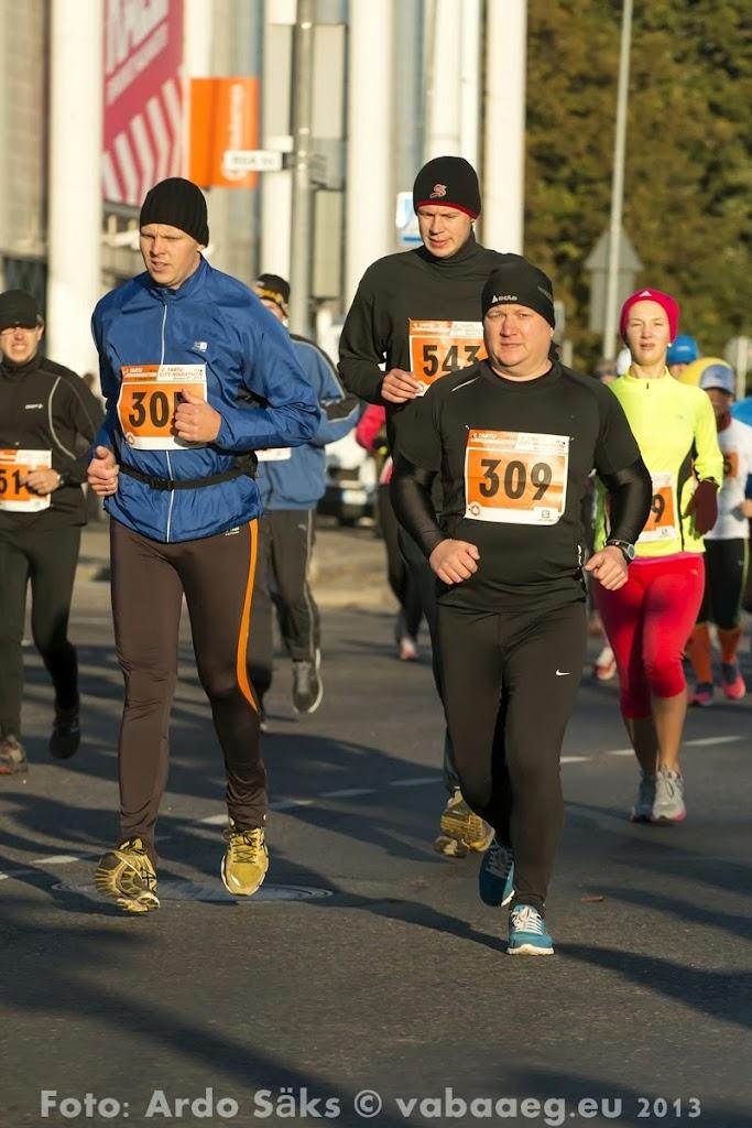 2013.10.05 2. Tartu Linnamaraton 42/21km + Tartu Sügisjooks 10km + 2. Tartu Tudengimaraton 10km - AS20131005TLM2_041S.JPG