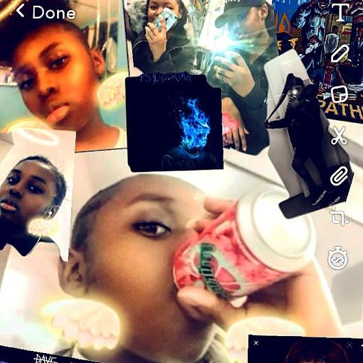 user Nefisa Loveb-m apkdeer profile image