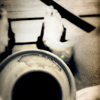 20120726-01-espresso-evening-sun.jpg