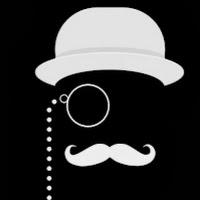 Lilshortbread Quarterdime's avatar