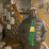 Jean Pierre Kayembe k.'s profile photo