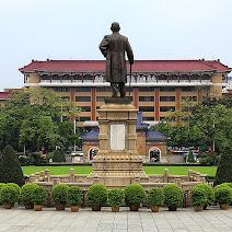 广州一日 photos, pictures