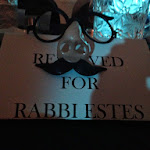Reserved for Rabbi Estes.JPG