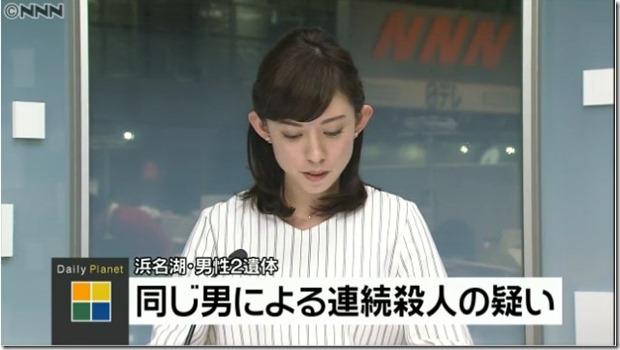 川崎竜弥n01