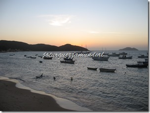 Praia da Orla 1(12-06-08)