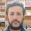 André Rodrigues de Andrade's profile photo