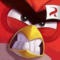 Angry Birds 2 - Ícone