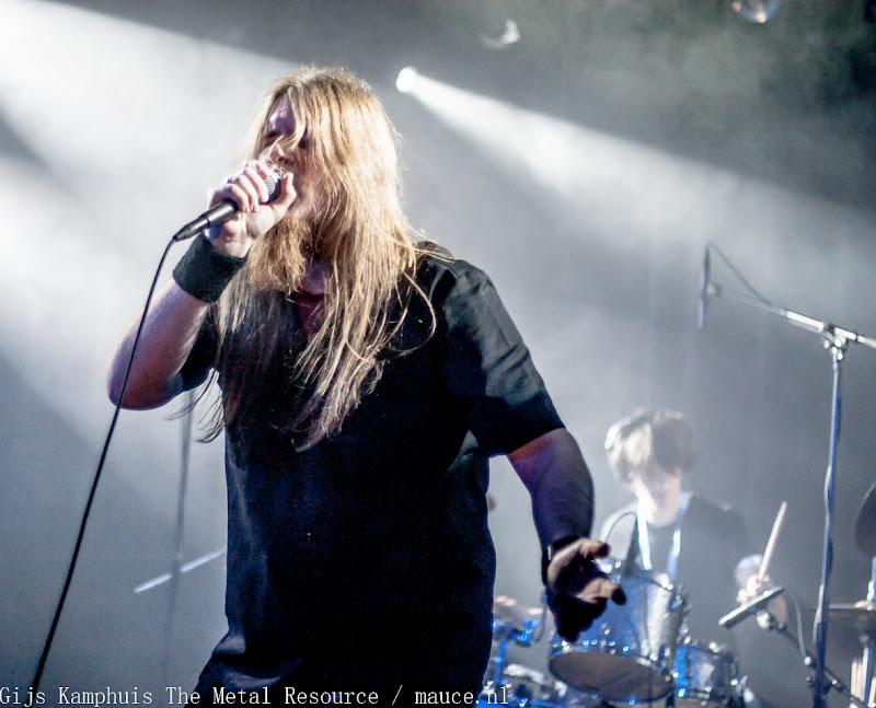 Rock for Eternity 2016 - ASUD2.jpg